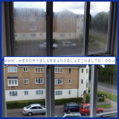 Replacement Glass Coventry
